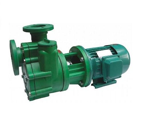 FP(D)离心泵