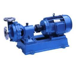 LX螺旋离心泵