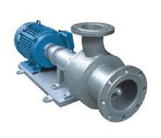 BP-平叶泵